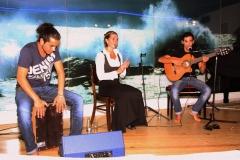La Bicha_Agost 2011 (97)_p
