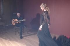 Ramon Monegal Flamenco parfum (2)